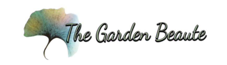 The Garden Beaute – Professional Beauty Salon in Burton Latimer